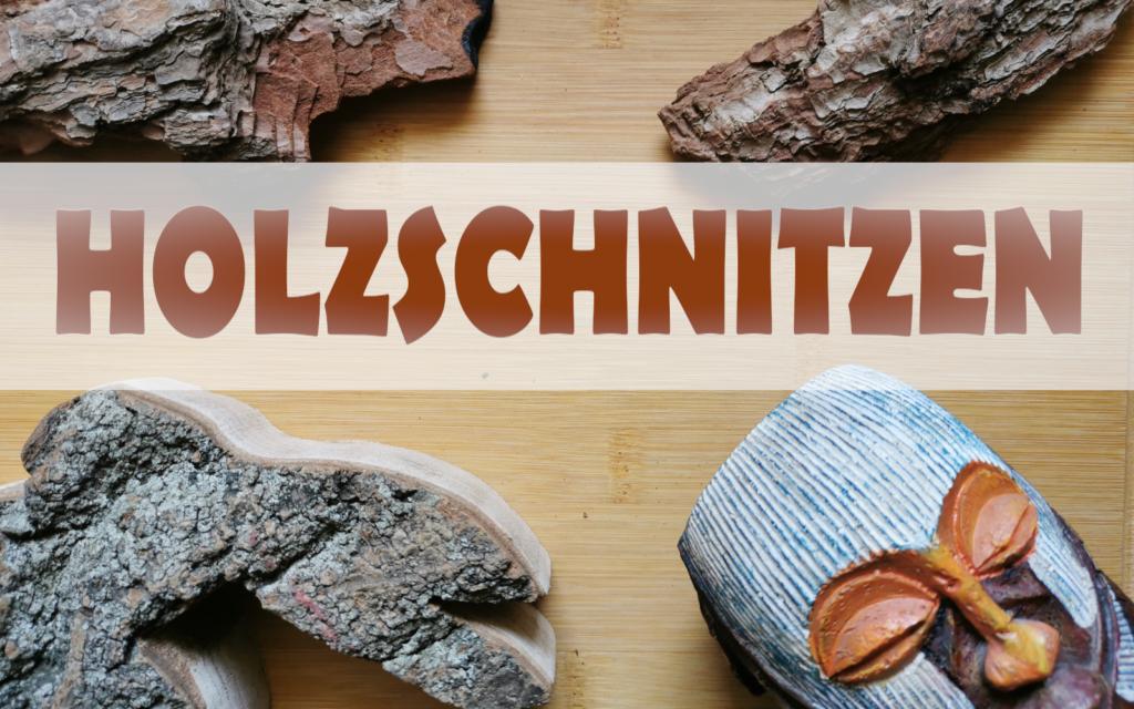 mein_hobby_finden_Holzschnitzen