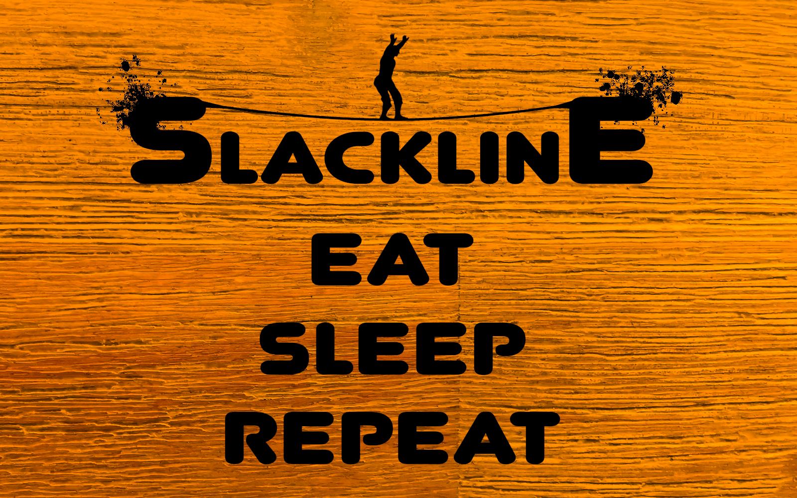 mein-hobby-finden-slackline