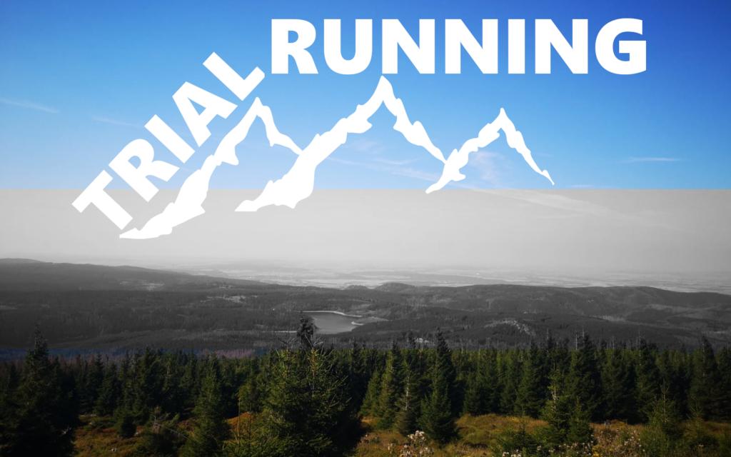 mein-hobby-finden-trial-running