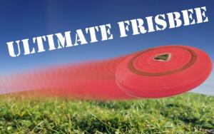 mein-hobby-finden-ultimate-frisbee