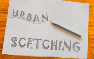 mein-hobby-finden-urban-scetching