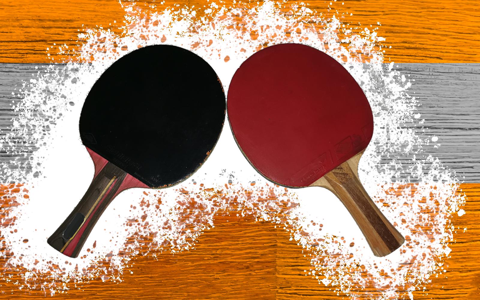 mein-hobby-finden-tischtennis-lernen