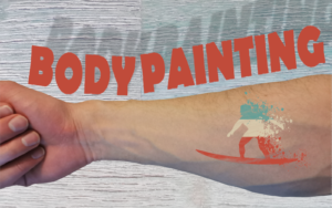 mein-hobby-finden-bodypainting