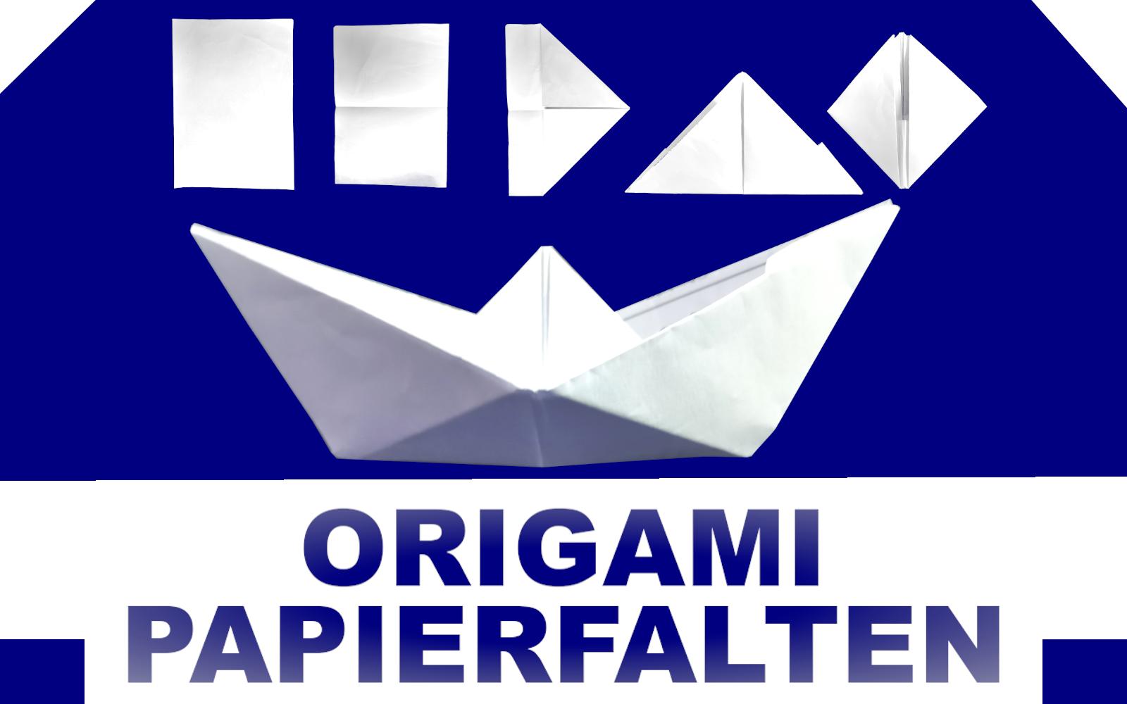 mein-finden-hobby-Origami