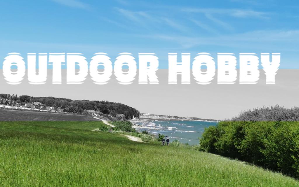 mein_Hobby_finden_Outdoor_Hobbys