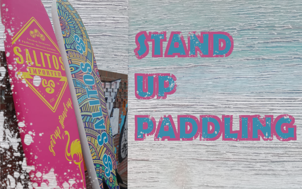 mein-hobby-finden-stand-up-paddling