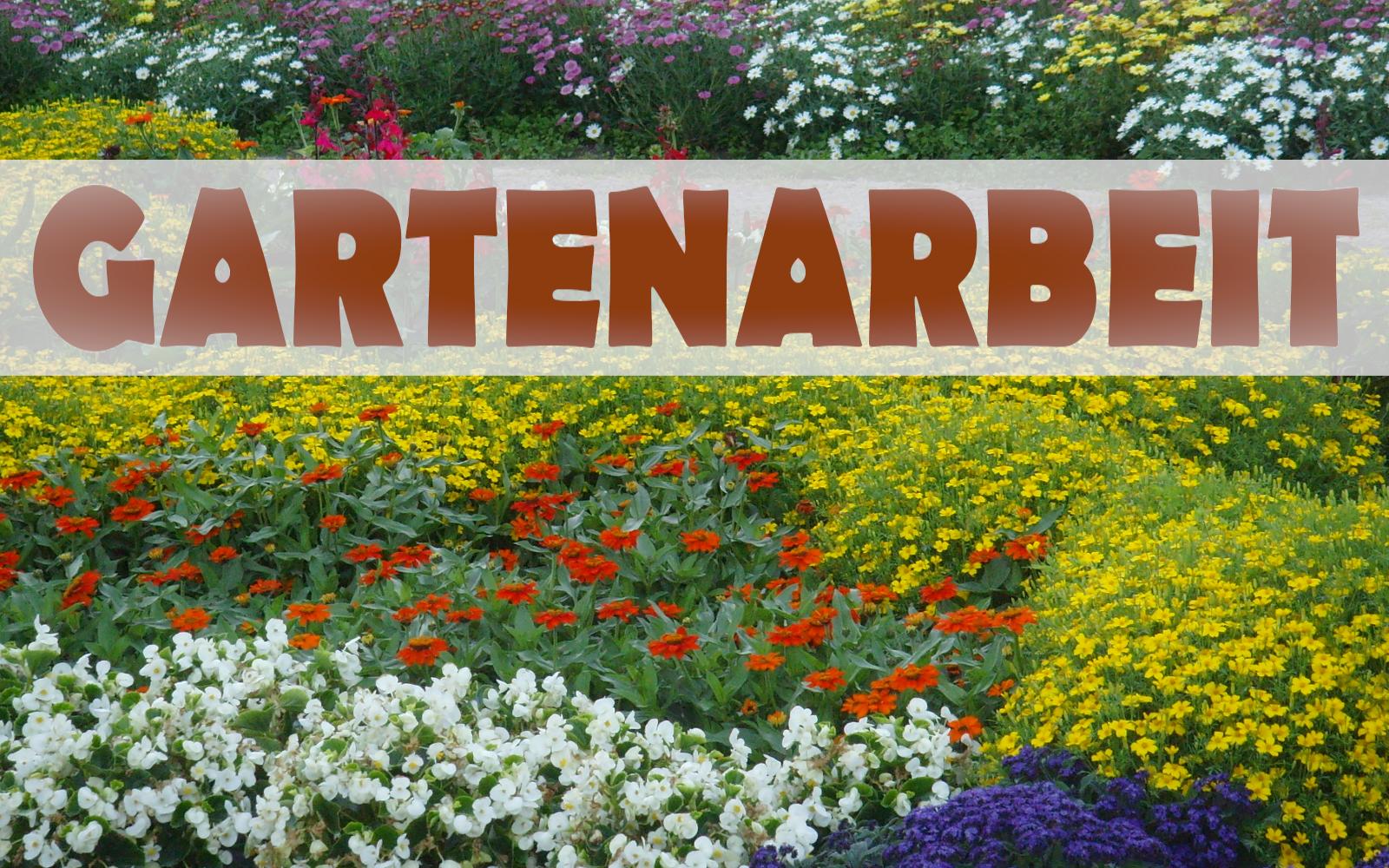 mein_hobby_finden_Gartenarbeit