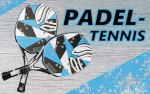 mein-hobby-finden-padel-tennis