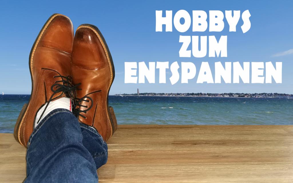 mein_hobby_finden_Hobby zum Entspannen finden