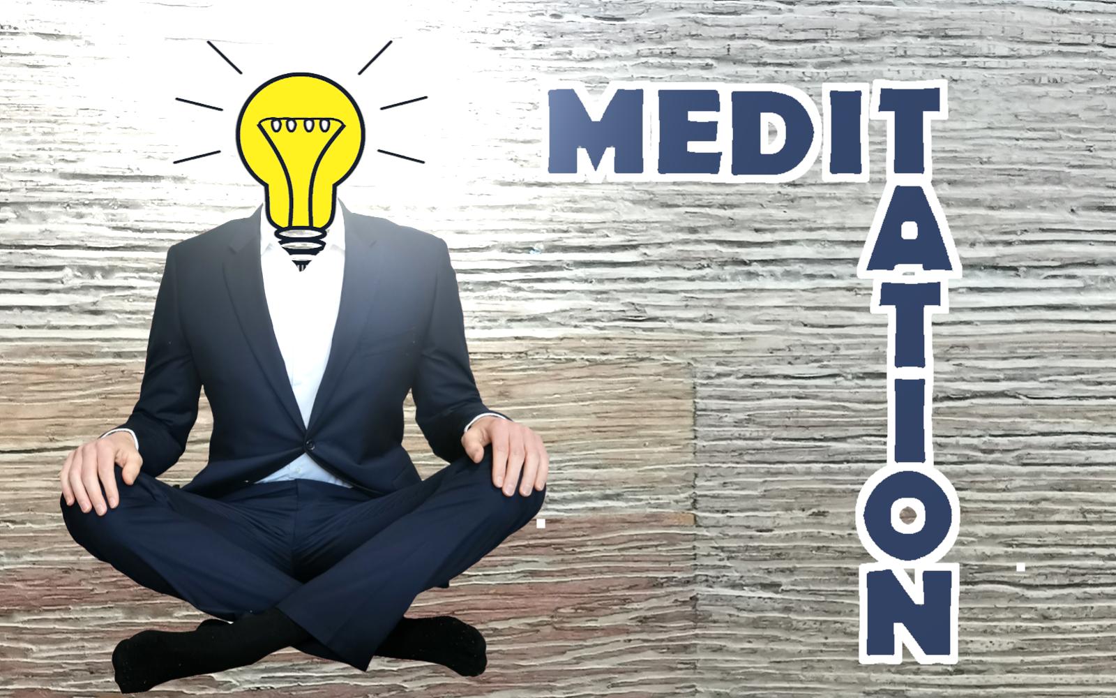 mein_hobby_finden_meditation_lernen