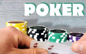 mein_hobby_finden_poker_spielen_für_Anfänger