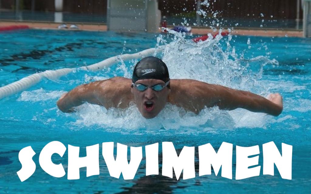mein_hobby_finden_schwimmen_lernen
