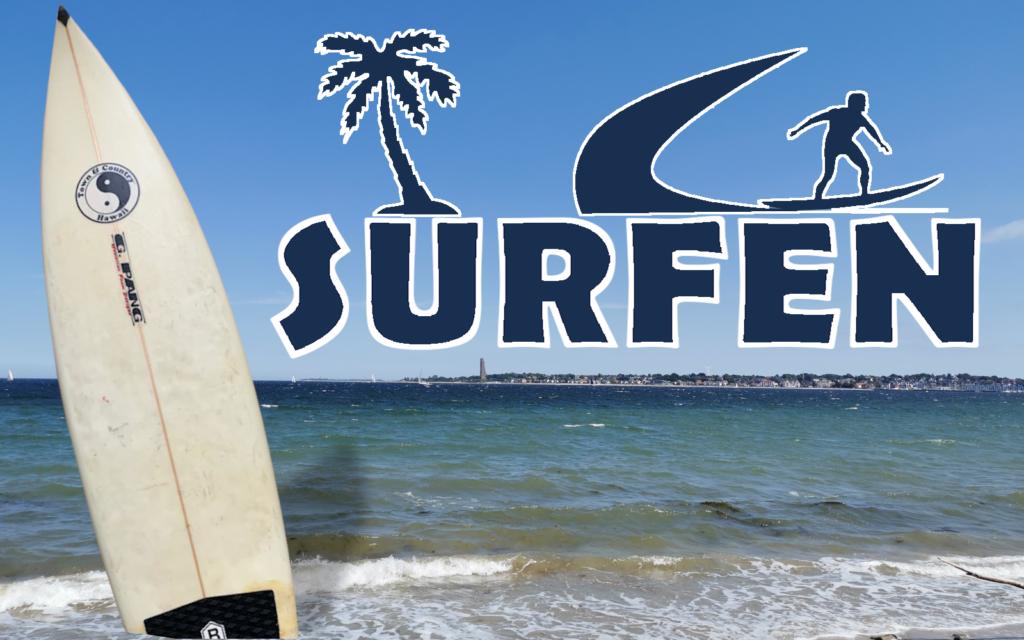 Mein-Hobby-finden_surfen_lernen