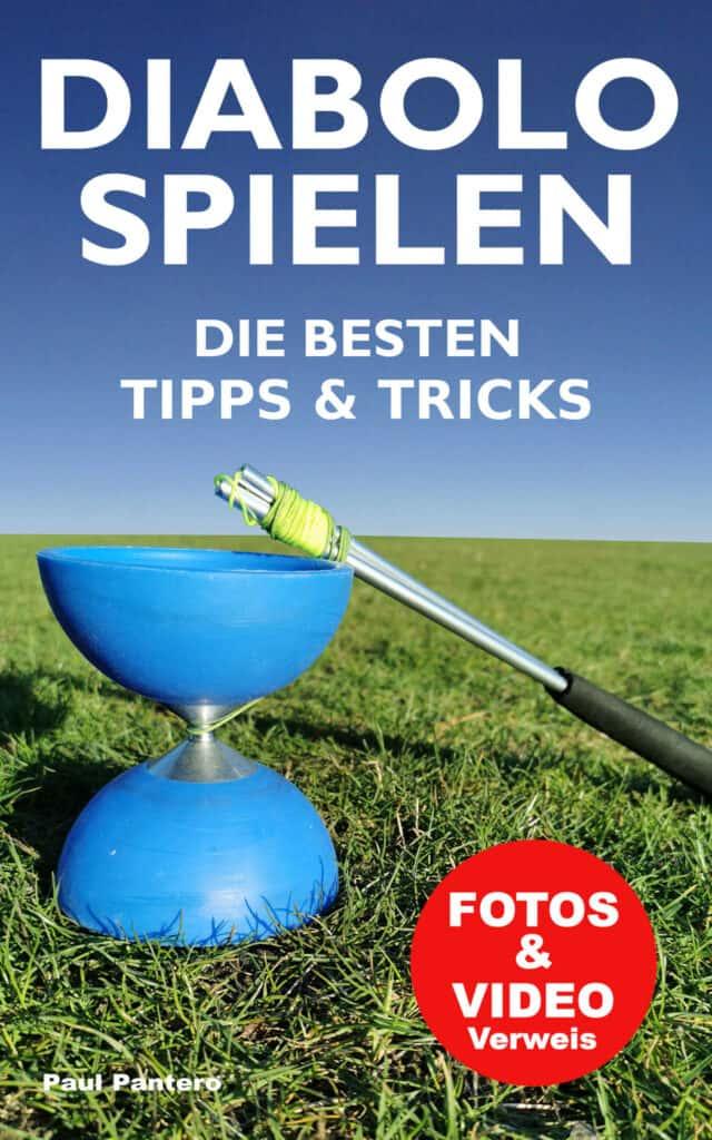 Diabolo-Tipps-und-Tricks