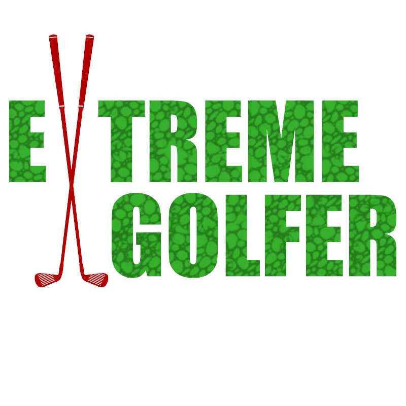 Lustiges Golfer Geschenk