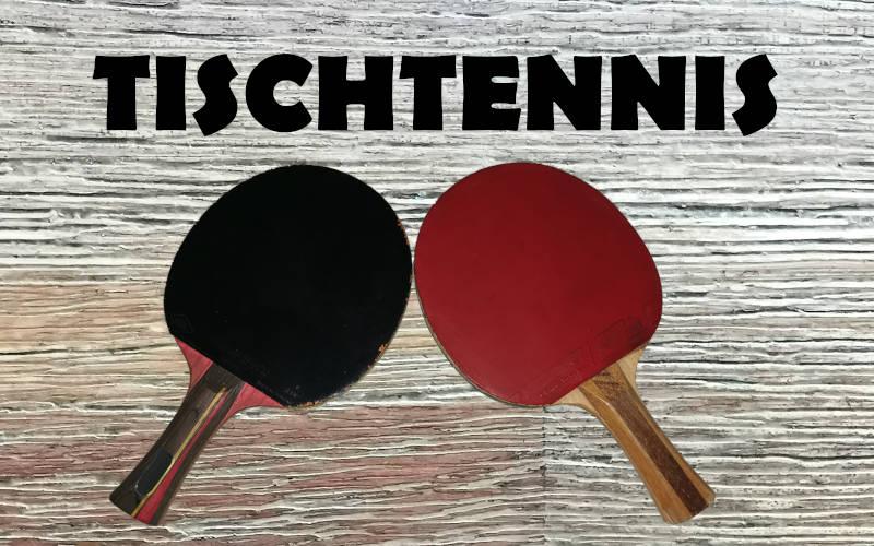hobby-finden-tischtennis