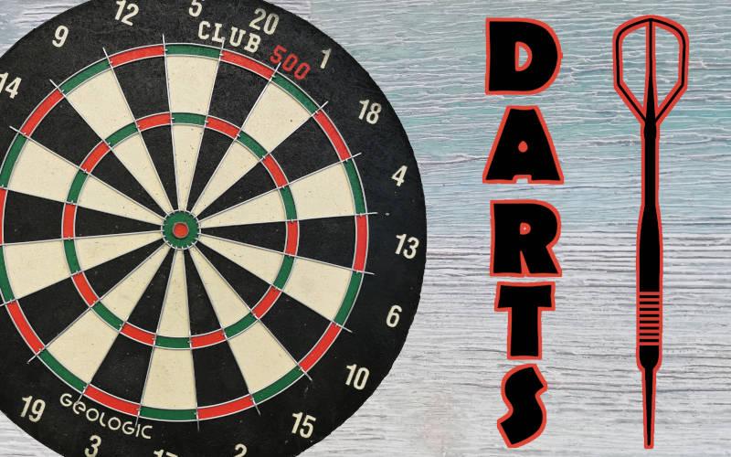 hobbys-darts